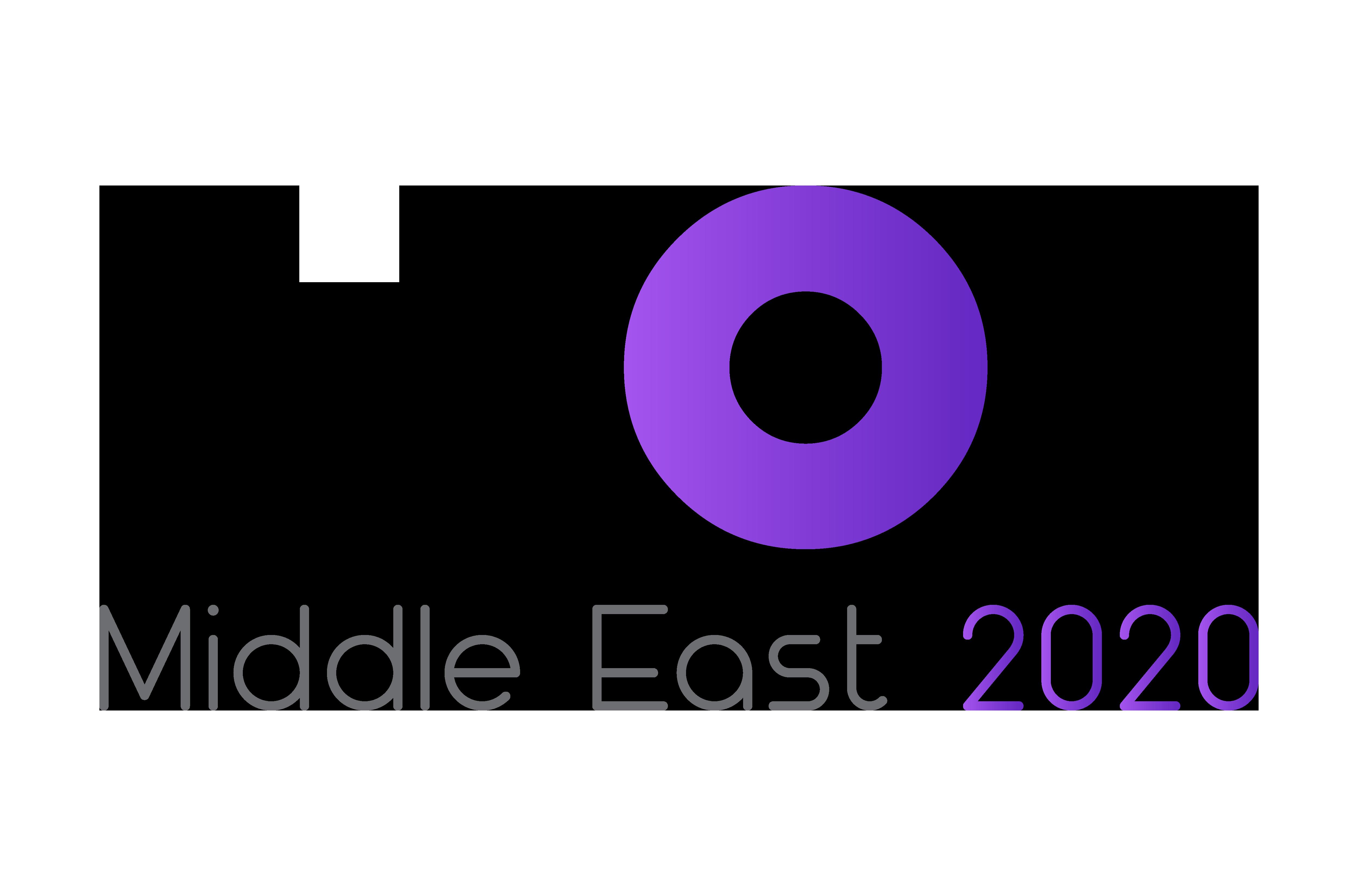 ESOC MENA Logo